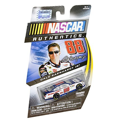 nascar-164th-collector-car-authentics-chevy-88-national-guard-dale-earnhardt-jr-by-nascar