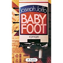 Baby-foot (Romans contemporains) (French Edition)