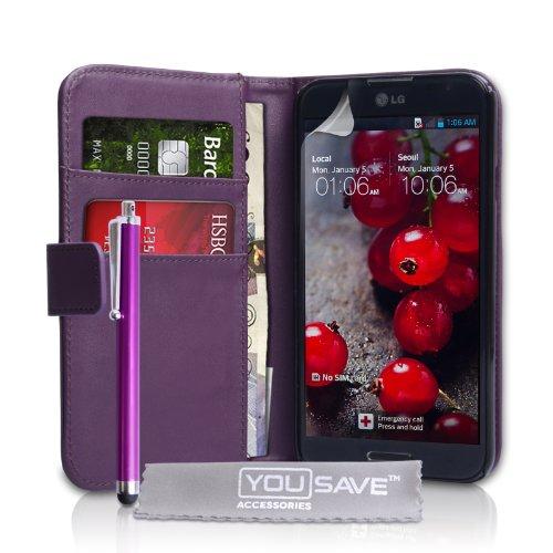 yousave-accessories-lg-fa01-z341p-funda-de-piel-sintetica-con-lapiz-capacitivo-para-lg-optimus-g-pro