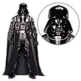 Star Wars 36431