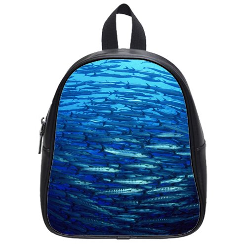 classical-sea-world-kids-school-bag-children-backpacks-pop-style