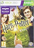 Xbox 360 - Harry Potter Kinect - [PAL ITA - MULTILANGUAGE]