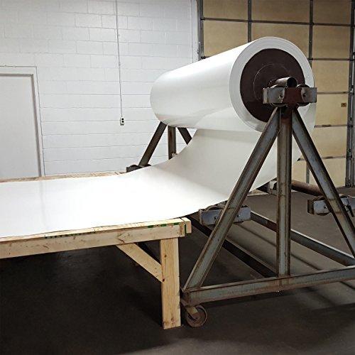 5ft-arctic-white-rv-fiberglass-filon-siding-by-crane-cams