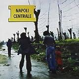 Songtexte von Napoli Centrale - Napoli Centrale