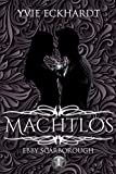 Ebby Scarborough: Machtlos