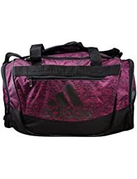 bdad3b4b3f Amazon.co.uk  Adidas - Suitcases   Travel Bags  Luggage
