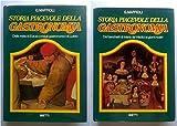 eBook Gratis da Scaricare Storia Piacevole Della Gastronomia (PDF,EPUB,MOBI) Online Italiano