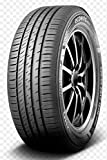 1x Kumho EcoWing ES31 185/65R15 88T