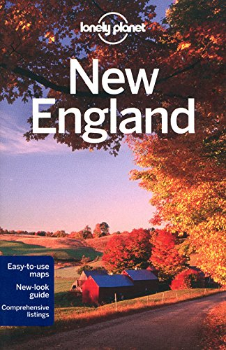 new-england-regional-guide-lonely-planet-new-england