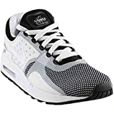 Basket Nike Air Max Zero Essential Junior - Ref. 881224-001 - 36 1/2