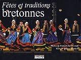 Fêtes et traditions bretonnes