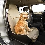 Co Pilot Kurgo perro funda para asiento de coche
