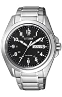 Citizen Urban Eco Drive Aw0050-58e de Citizen