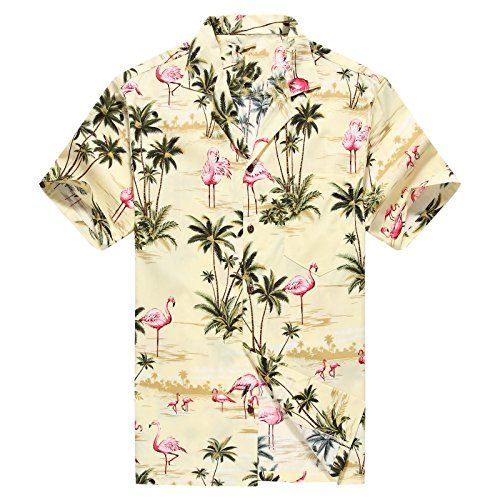 Happy Hawaii Tropicales Hawaii Happy Camisas Camisas Tropicales Camisas UxvzqAn