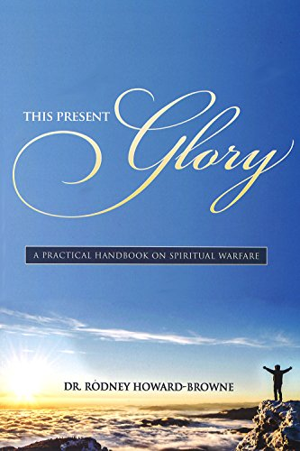 This Present Glory (English Edition)