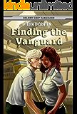 Finding the Vanguard (Colony Ship Vanguard Book 1)