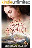 Lady of Asolo