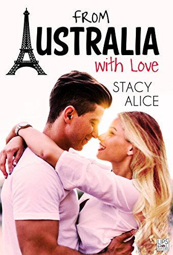 From Australia With Love par [Alice, Stacy]