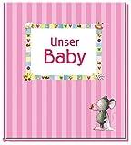 Unser Baby (Mädchen): 0
