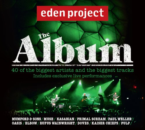 eden-project-the-album