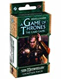 Fantasy Flight Games A Game of Thrones Lcg: The Kingsguard Chapter Pack