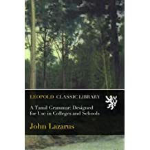 Amazon co uk: John Lazarus: Books