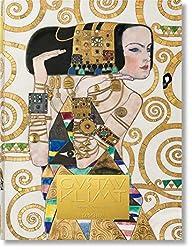 Gustav Klimt: Complete Paintings (2017)
