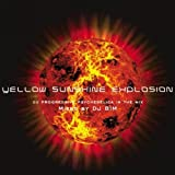 Yellow Sunshine Explosion - Volume 2 by Various Artists (2002-02-25)