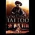 The Concubine's Tattoo (Sano Ichiro)