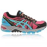 ASICS GEL-FUJITRABUCO 3 Women's Scarpe Da Trail Corsa - 43.5
