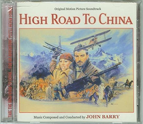 high-road-to-china-original-motion-picture-soundtrack