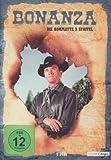 Bonanza, 9 DVDs. Staffel.9