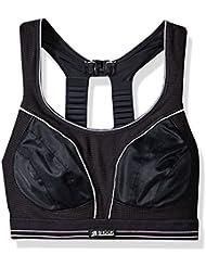 Shock Absorber Women's Run Sports Bra