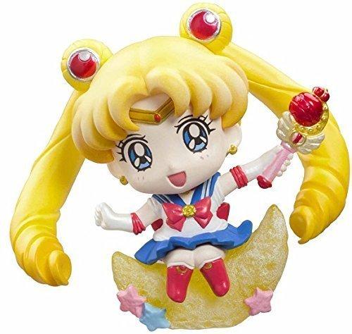 sailor-moon-figurepetite-character-landcandy-makeuppvc-mascotsailor-moon-by-megahouse