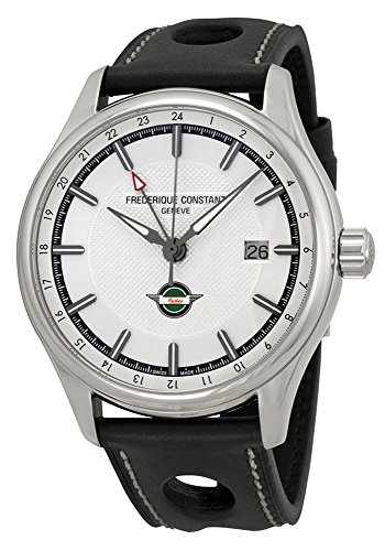 limited-edition-frederique-constant-vintage-rally-healey-gmt-automatic-steel-mens-watch-fc-350hs5b6