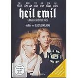 Heil Emil - Euthanasie im Dritten Reich