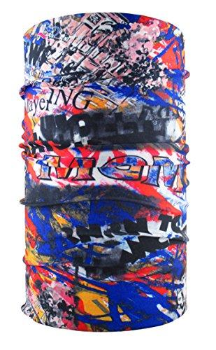 headloop-multicolore-loop-bandana-multifunzione-sciarpa-foulard-testa-panno-in-microfibra