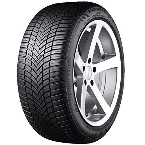 Pneu Eté Bridgestone WEATHER CONTROL A005-4 saisons 195/55 R15 89 V