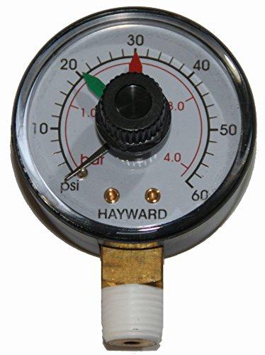manometre-hayward-avec-repere-rouge-et-vert-manometre-de-piscine-ecx271261-manometre-de-remplacement