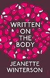 Written On The Body