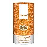 Xucker 1kg kalorienfreie natürliche Zuckeralternative, Erythrit aus Frankreich, Xucker light, 177