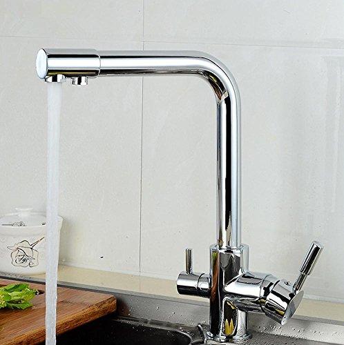 gzd-tout-cuivre-plaque-chrome-double-usage-cuisine-double-hors-du-robinet-devier-bassin-deau