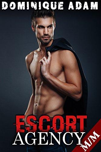 Male gay escort agency