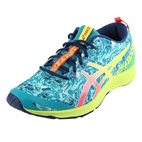 asics-gel-hyper-tri-2-womens-scarpe-da-corsa-aw16-395