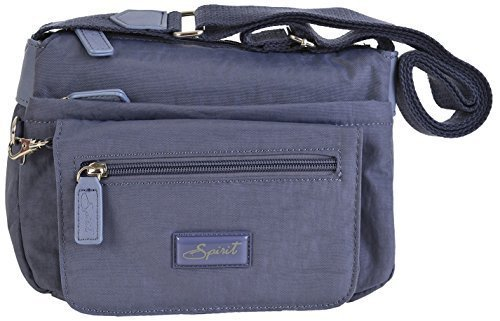 spirit-lightweight-travel-crossbody-bag-fab-colours-item-number-1651-blue-jean