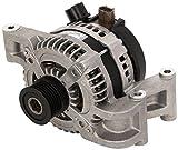 DENSO DAN1016 Generator