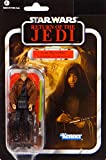 Hasbro 49687 - Star Wars - Return of the Jedi - Luke Skywalker (Lightsaber Construction)
