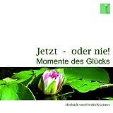 Jetzt - oder nie! CD 1 Track 4