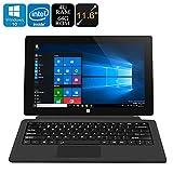 Buy Jumper EZPAD-5S Tablet (64GB, 11.6 inches, WI-FI) Black, 4GB RAM Online
