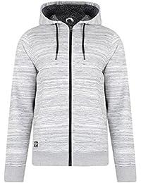 b9bbd7bfa Amazon.co.uk: Threadbare - Coats & Jackets Store: Clothing